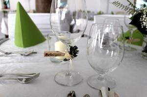 Brauttisch Hochzeit Spieglhof